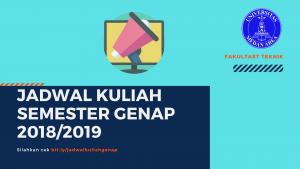 JADWAL-KULIAH-SEMESTER-GENAP-2018_2019